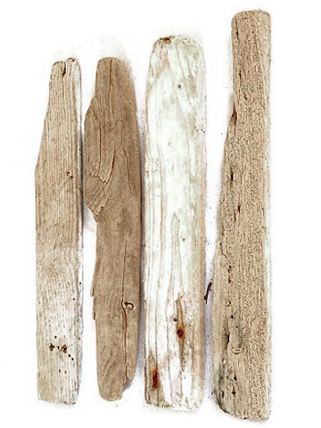 planche de bois flotte 28 images sale of mixed
