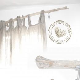 nouveau site les bois flott s de sophie. Black Bedroom Furniture Sets. Home Design Ideas