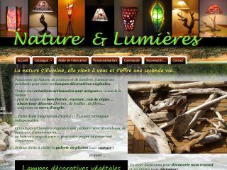 nature-et-lumieres